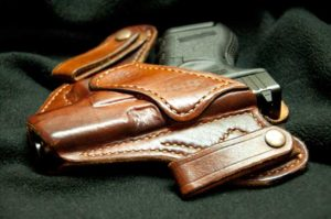 custom-tailored-gun-leather
