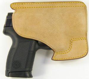 mini-gun-holster